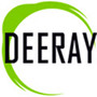 Deeray Global Co.,Ltd